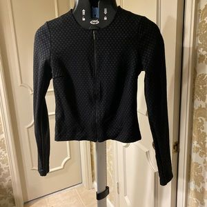 Wolford jacket